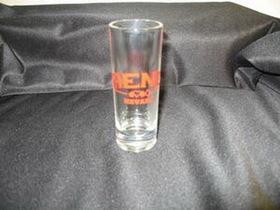 2-1/4 Oz Shot Glass, Price/piece
