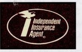 3'x10' Standard Professional Designs Olefin Carpet - Insurance Agent, Price/piece