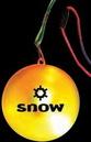Custom LED Medallion Assortment