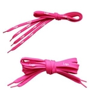 Custom Polyester Shoelaces, 43 1/4