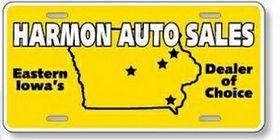 "Standard License Plates-.015"" White Polyethylene, Price/piece"