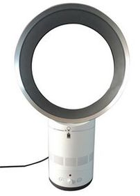 Dyson Air Multiplier/Bladeless Fan, Price/piece