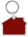 Custom House Household Item Key Tag (2.27