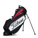 Custom Titleist Staff Stand Golf Bag