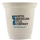 Custom 12 Oz. Beverage Foam Cup