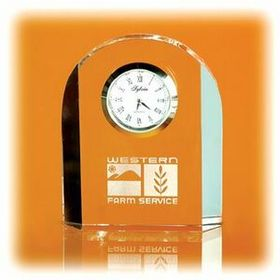 Royal Clock Crystal (Screened), Price/piece