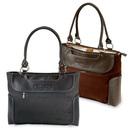Custom Venetian Business Tote Bag