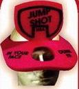 Custom Foam Basketball Hoop Pop Up Visor