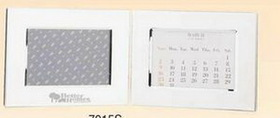 Silver Plated Perpetual Calendar & Photo Frame (Screened), Price/piece