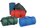 Custom Polyester Roll Bag (18