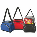 Custom 14 Pack Cooler with Easy Top Access, 10.5
