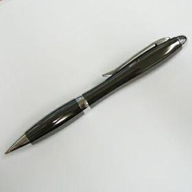 Twist Action Ballpoint Pen (Screened), Price/piece