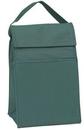 Custom Ion/ Foam/ PVC Insulated Lunch Bag (7