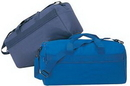 Custom Poly Duffel Bag (19