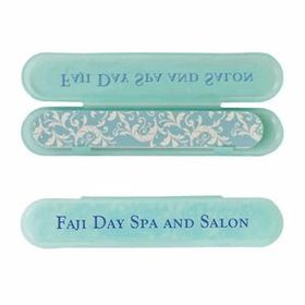 Nail File & Case Set, Price/piece