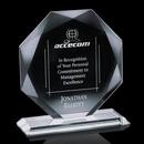 Custom Jade Kitchener Award (8