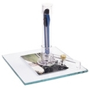 Custom Adjustable Rotary Cutter