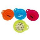 Custom Pet Bowl, 5 1/8