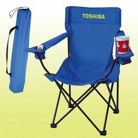 Beach/Camping Chair, Price/piece