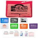 Custom Economy First Aid Kit #2