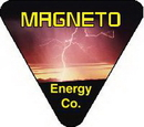 Custom 4 Color Process Triangle Hard Hat Decal (2 3/4