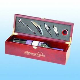 5 Piece Wine Set (Screen), Price/piece