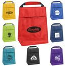 Advantage Custom Nylon Promo Lunch Pack (7
