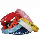 Custom Printed Wristbands, 8