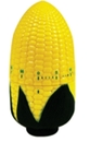 Custom Corn 60 Minute Kitchen Timer