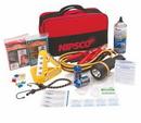 Custom Deluxe Travel Safety Kit, 13.25