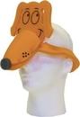Custom Puppy Dog Hat