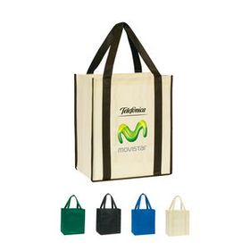 Super Value Shopper, Price/piece