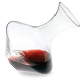 One-Hand Decanter, Price/piece