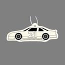 Custom Car (Race, Citgo) Paper A/F