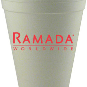 Foam Cups (12 Oz.), Price/piece