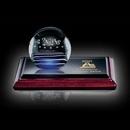 Custom Albion Tranquility Award