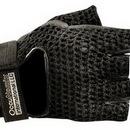 Custom Classic Cool Lifter Gloves