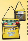 Custom 12 Can Insulated Cooler