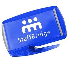 Business Card Slitter Plus, Price/piece