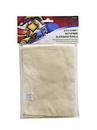 Custom Easy-Shine Microfiber Glassware Towels
