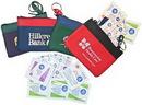 Custom Insurance Card Holder / 5 3/4