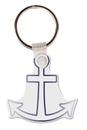 Custom Anchor Key Tag
