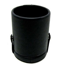 Deluxe Dice Cup(Screen printed), Price/piece