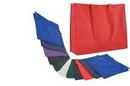 Custom Extra Large Non Woven Polypropylene Tote Bag (20