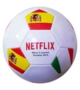 Custom Soccer Ball 8.5