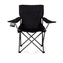Custom Ptz Camp Chair, 15
