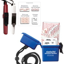 Custom EZ Carry First Aid Kit #3