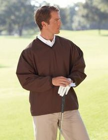 Hartwell Sueded Microfiber Windshirt (XS-5XL), Price/piece