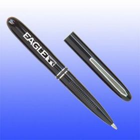 Mini Pocket Pen (Screened), Price/piece