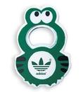 Custom Frog Shape Bottle Opener with Magnet